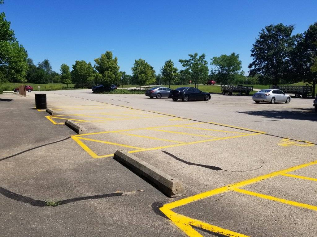 RO Parking.jpg