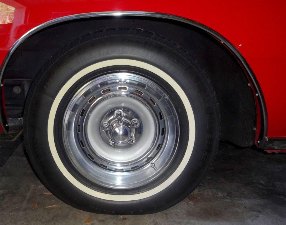 road wheel.JPG