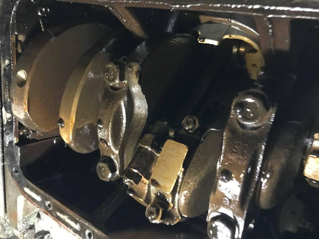 Rod Piston Shot 1.jpg