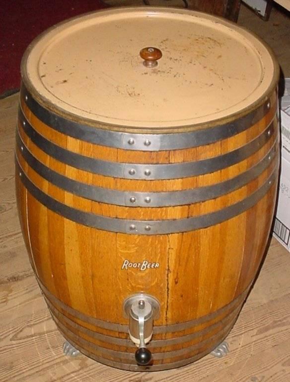 root beer barrel 4.JPG
