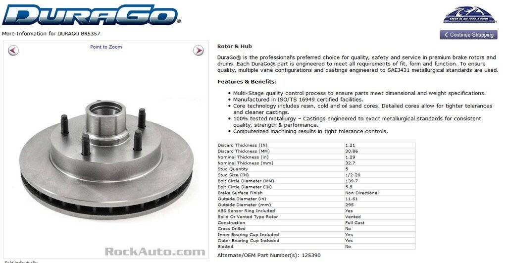 rotor 1.JPG
