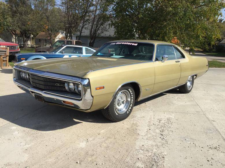 Hemi Engine additionally Reference engi rans8 as well 36999 further File 1970 Dodge Challenger RT 440 Magnum  13440720504 besides 1969 Dodge Charger Rt. on 383 magnum engine
