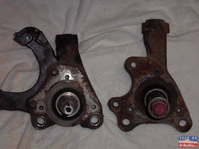 S1973 C Body spindle project.jpg