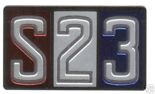 S23 emblem.jpg