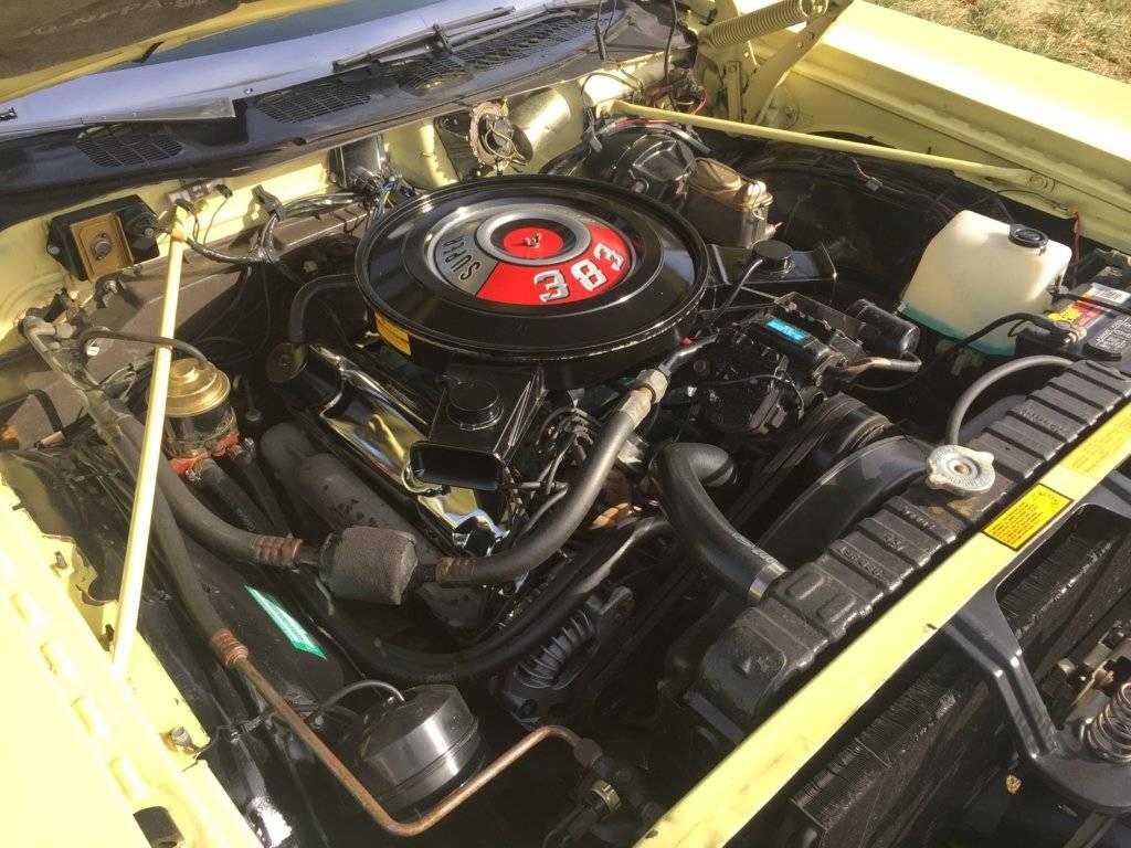 s23 engine.jpeg