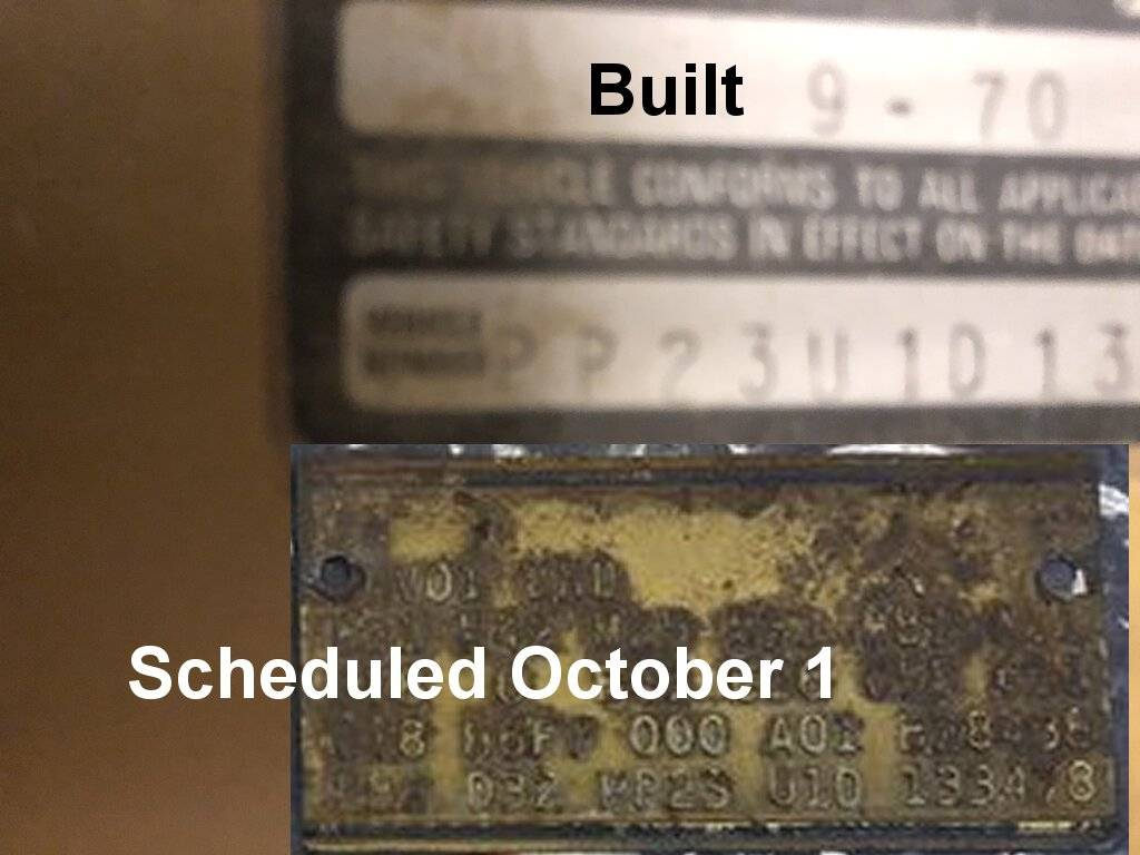 Scheduled_vs_built.jpg