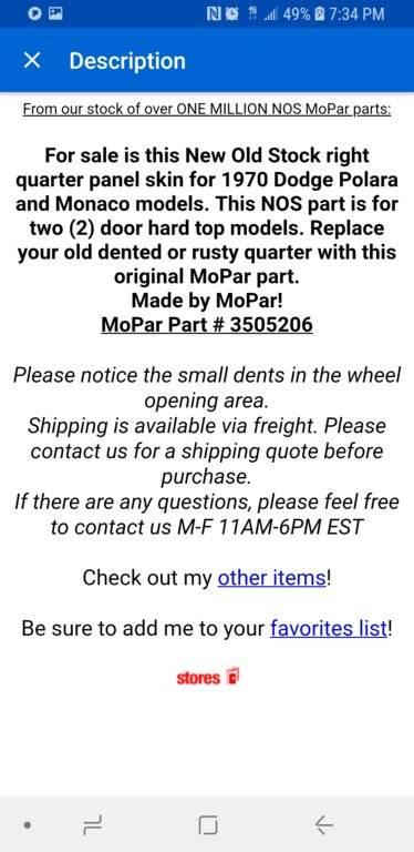 Screenshot_20181206-193438_eBay.jpg