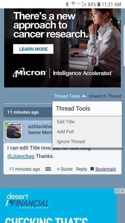 Screenshot_20190129-112118_Chrome.jpg