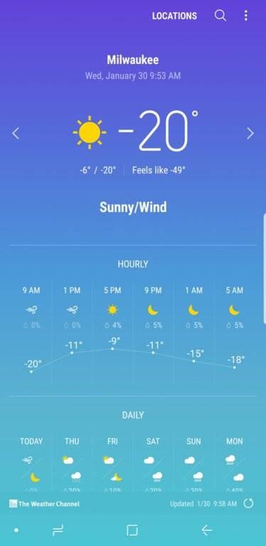 Screenshot_20190130-105325_Weather.jpg