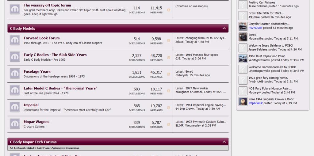 Screenshot_2020-05-12 For C Bodies Only Classic Mopar Forum.png