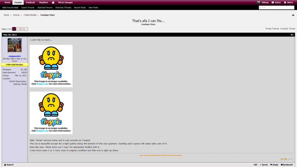 Screenshot_2020-07-23 That's alls I can fits .png