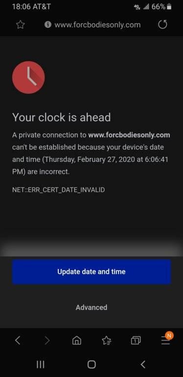 Screenshot_20200227-180644_Samsung Internet.jpg