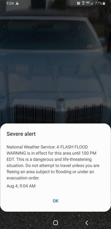 Screenshot_20200804-090418_Wireless Emergency Alerts.jpg