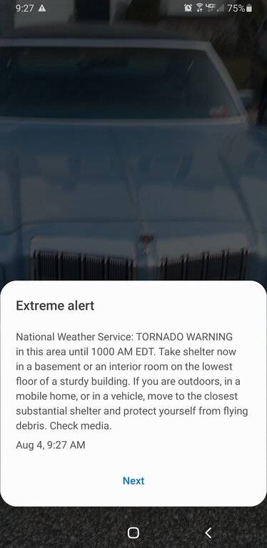 Screenshot_20200804-092738_Wireless Emergency Alerts.jpg