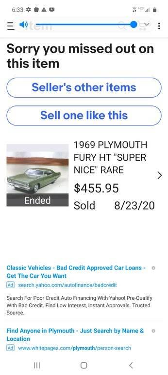 Screenshot_20200824-063359_eBay.jpg