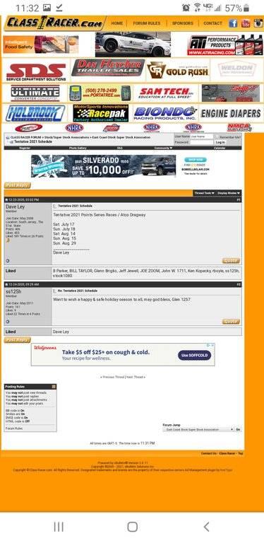 Screenshot_20210129-233212_Chrome.jpg