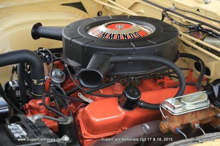 SF engine at LVD 2015.jpg
