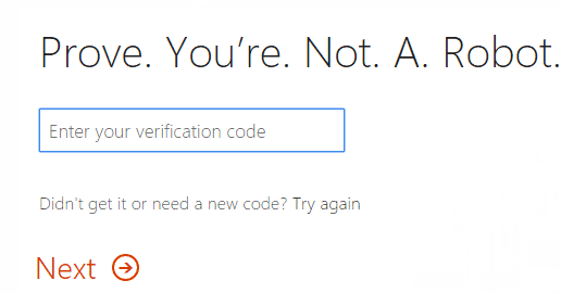 sharepoint_installation_image5.png