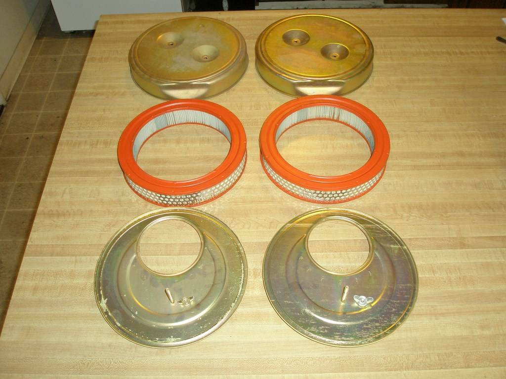 Short & Long Ram & Inline Dual 4bbl 003 (Copy).JPG