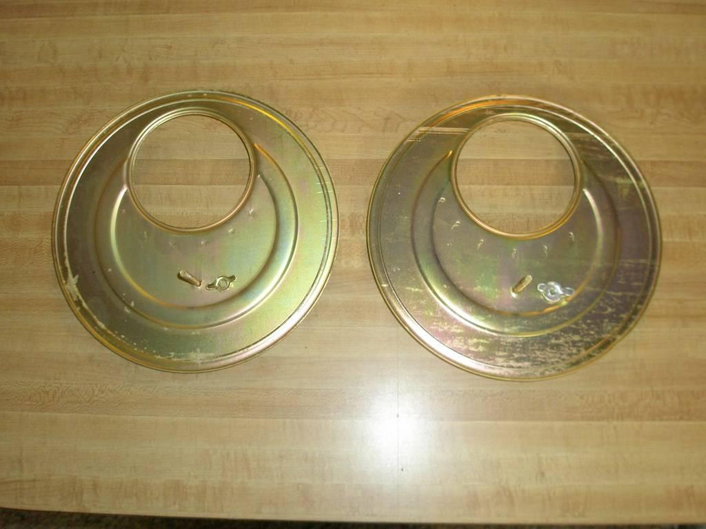 Short & Long Ram & Inline Dual 4bbl 004 (Copy).JPG