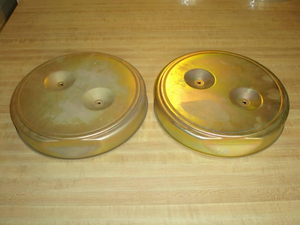 Short & Long Ram & Inline Dual 4bbl 006 (Copy).JPG