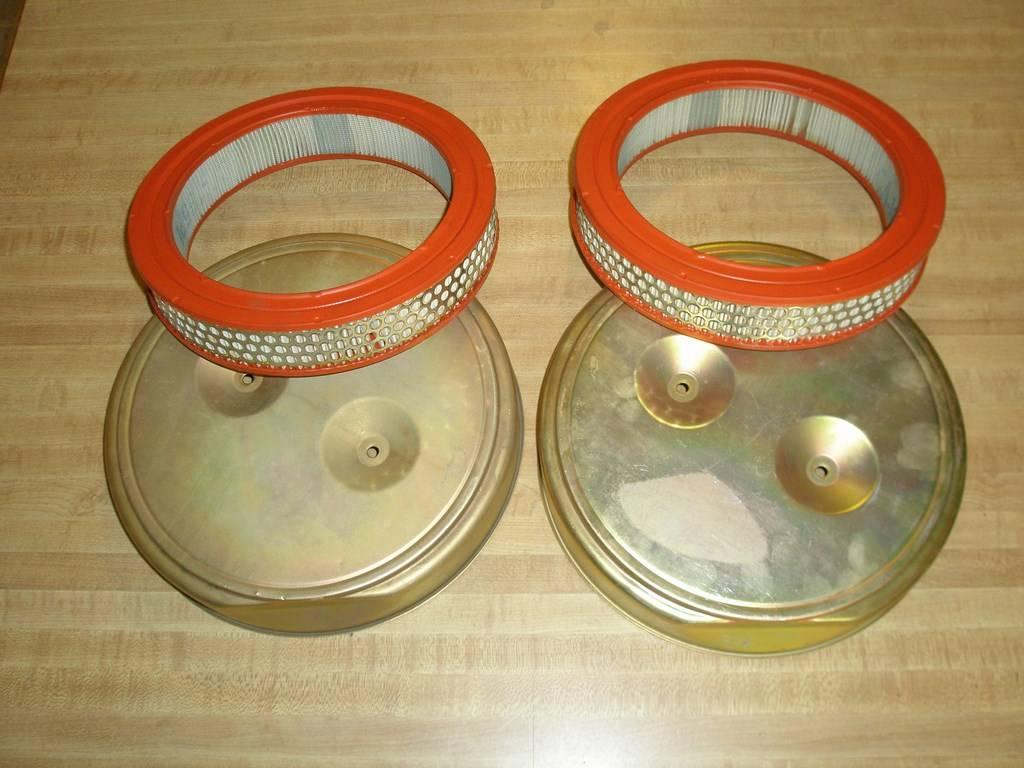 Short & Long Ram & Inline Dual 4bbl 008 (Copy).JPG