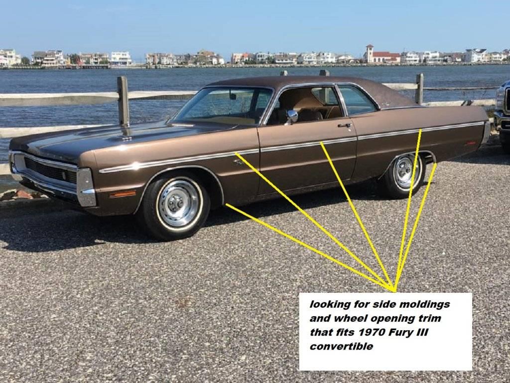 side trim and wheel openings.jpg