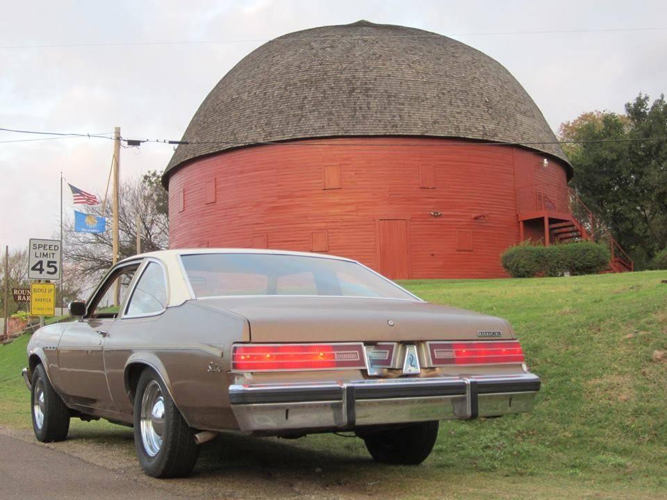 Skylark Round Barn.jpg