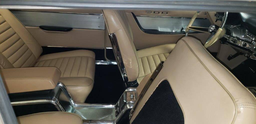 Small Chrysler 300 F 9.16.20 7.jpg
