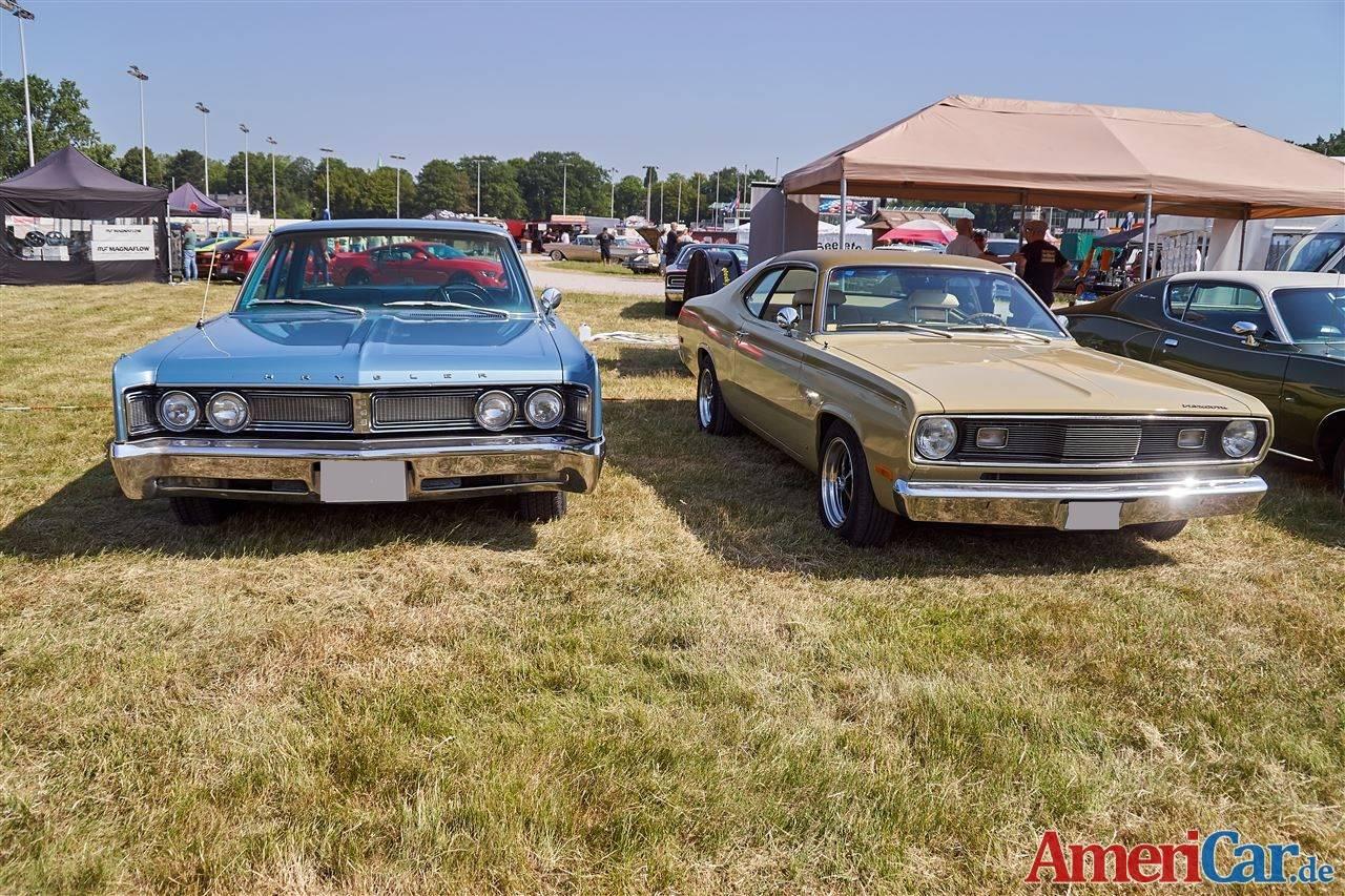 so-war-s-2-american-horsepower-show-30-juni-dinslaken-97283.jpg