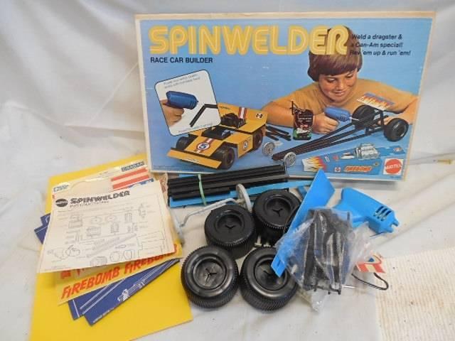 spin welder.jpg