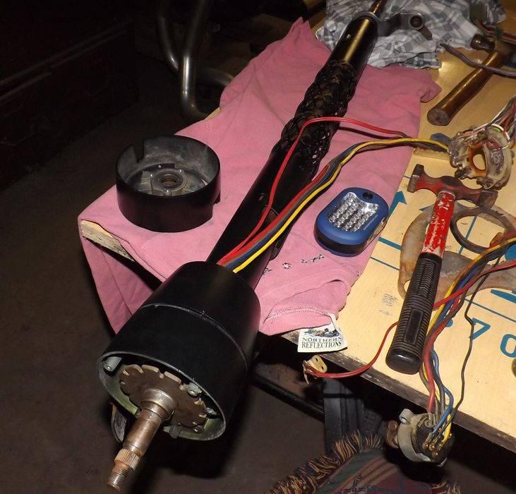 steering column4.jpg