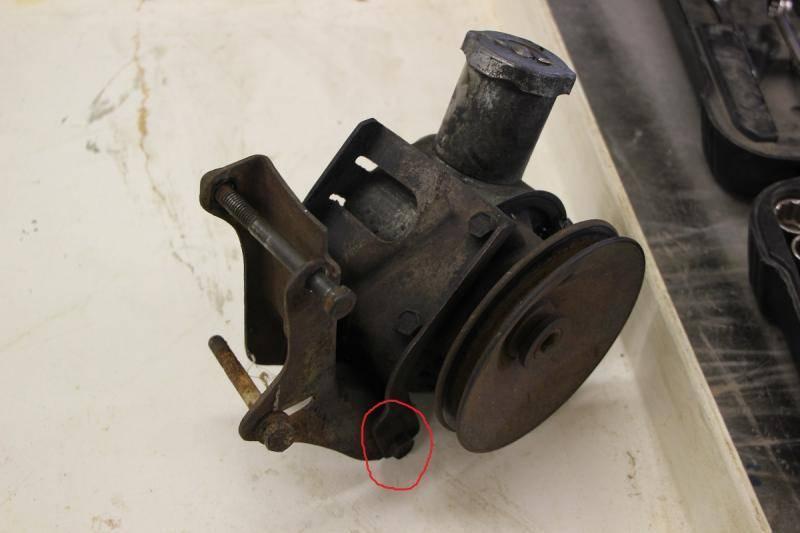 Steering pump.jpg