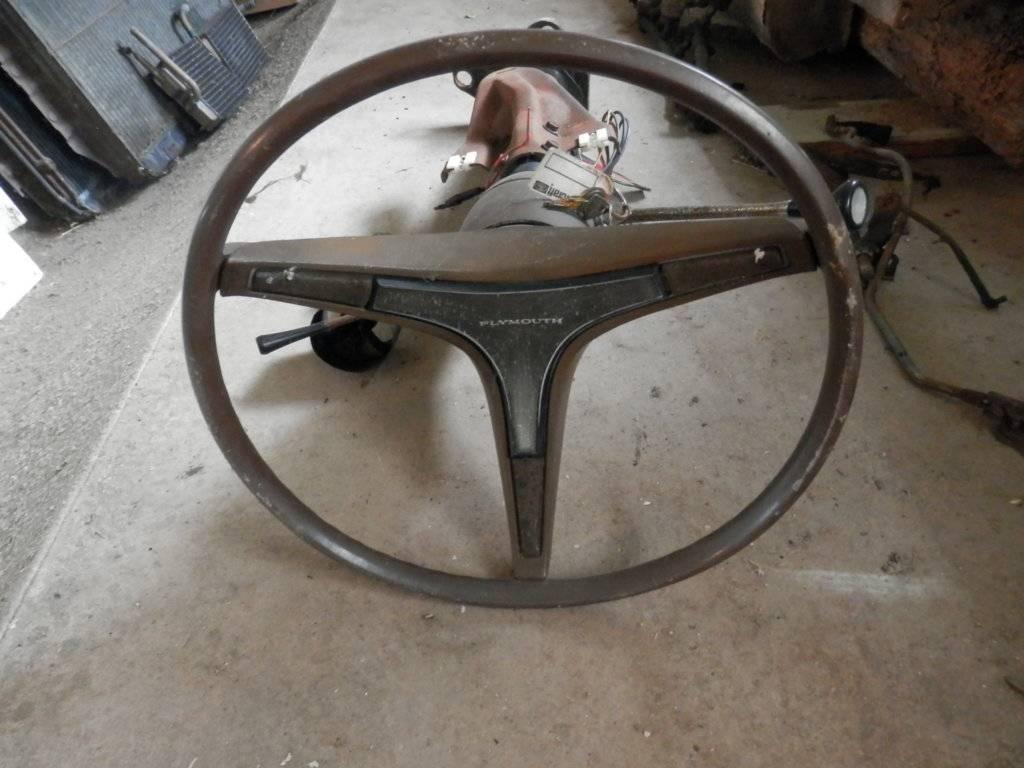 steeringcolumn (2).JPG