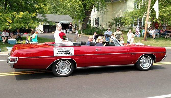 STOLFI_7-4-15_Somers 4th of July Parade Marshall_cropped.jpg