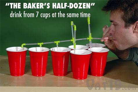 strawz-drinking-from-seven-cups.jpg