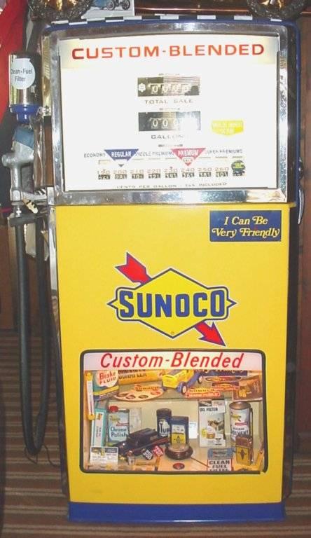 sunoco pump front.JPG