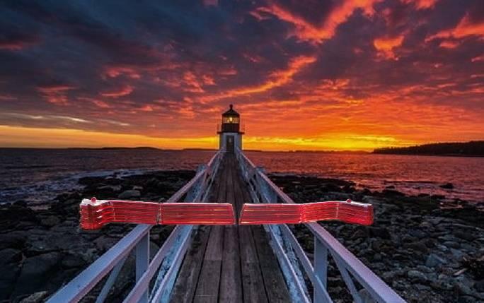 sunset lighthouse.jpg