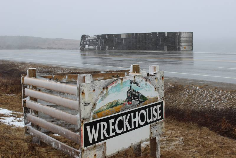 SW_15032018_Wreckhouse_Truck_large.jpg