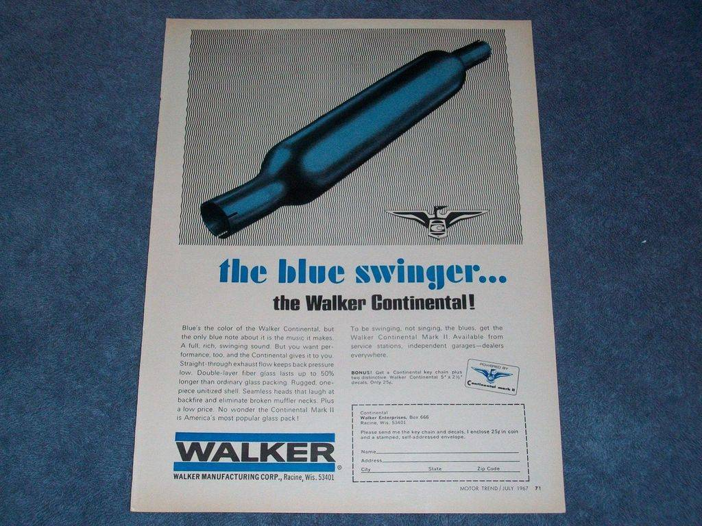 The_Blue_Swinger_..._The_Walker_Continental%2521_Print_Ads_e084537c-2098-4d0f-b327-c7557bd15230.jpg