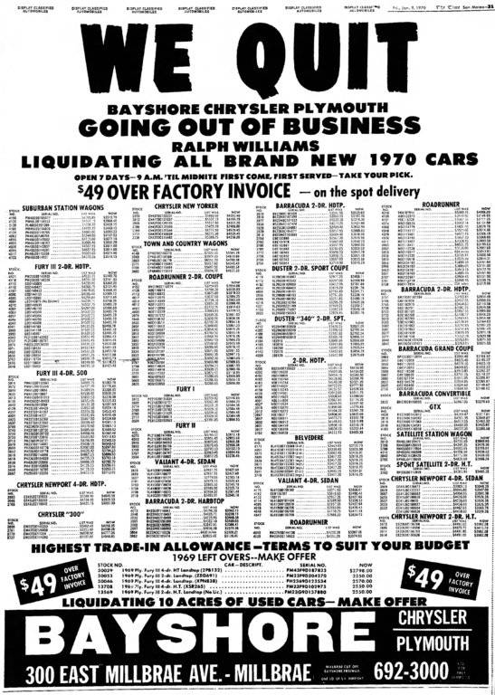 The_Times_Fri__Jan_9__1970_.jpg