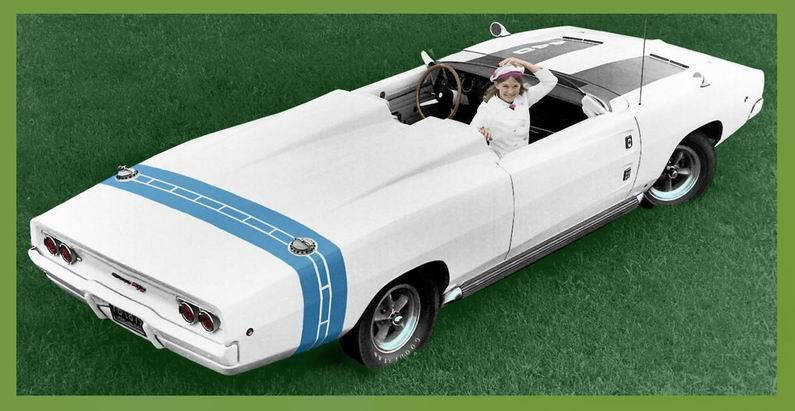 Topless_Charger_1968_copy_2.jpg