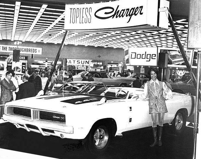 Topless_show_car.jpg