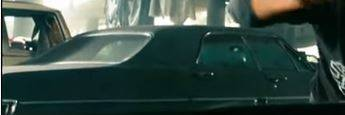 Transformers Polara 3.JPG