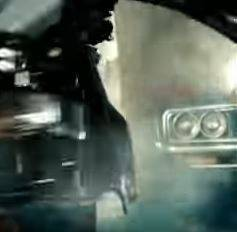 Transformers Polara 5.JPG