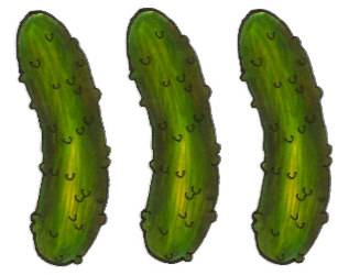 triple-pickle.jpg