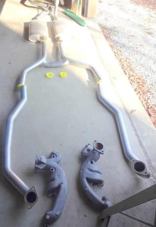 TTI exhaust kit 2.JPG
