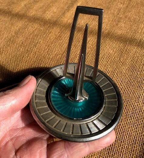 turbine hood ornament  1.jpg