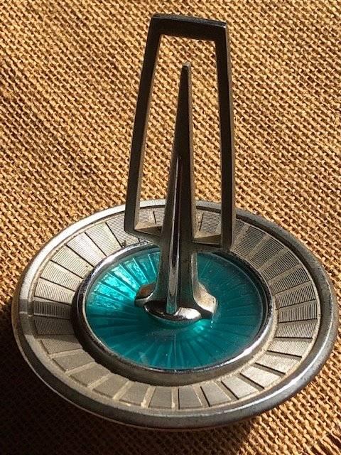 turbine hood ornament  2.JPG
