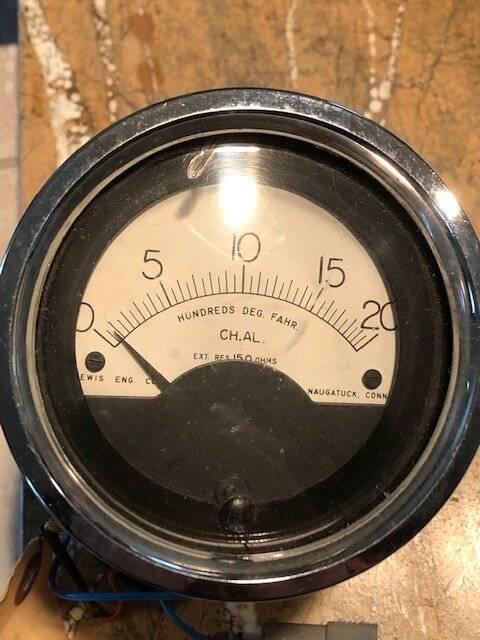 turbine temp 1.JPG
